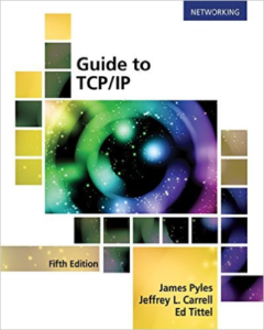 guide-to-tcp-ip-cover-image